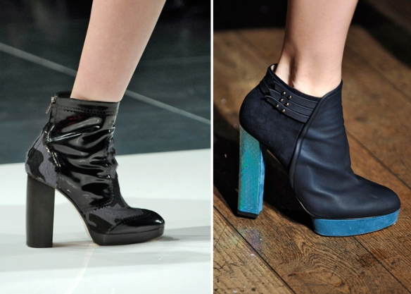 ankle-boots-londres-inverno-2014