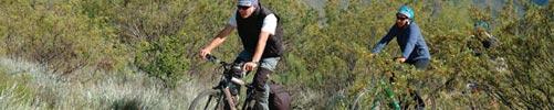 aventura-bike