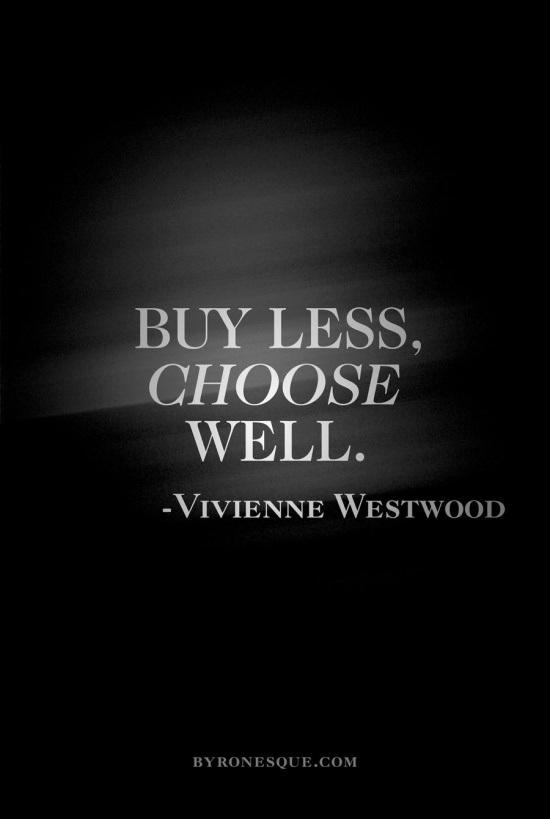 buy-less