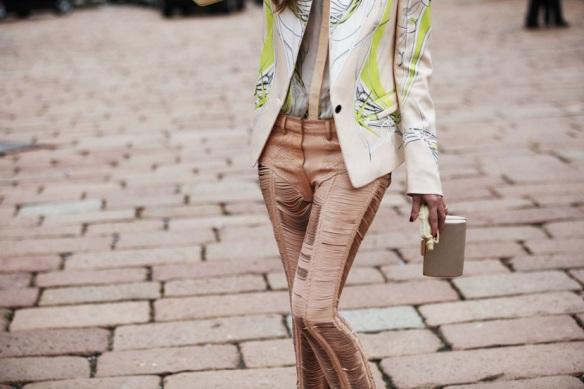 fotos_de_street_style_en_milan_fashion_week_207341513_1200x800