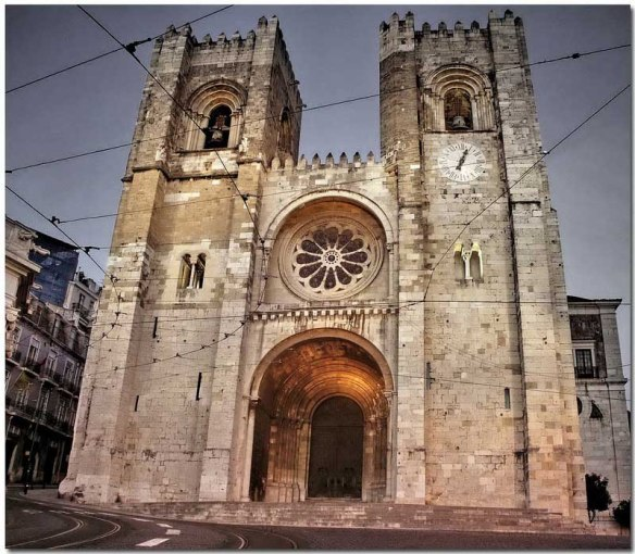 igreja_da_se_