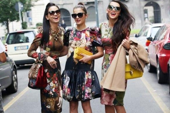 item0.rendition.slideshowVertical.milan-fashion-week-street-style-01