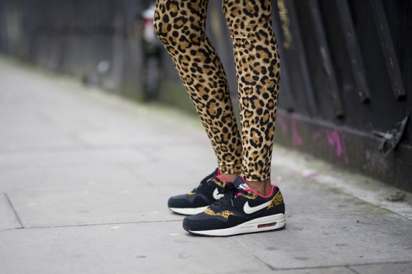 london-fashion-week-fw13-street-style-details-9
