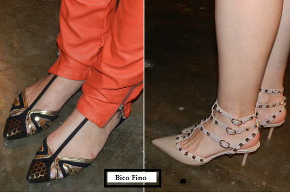 looks_acess_rios_detalhes_S_o_paulo_fashion_week_street_style_sapato_bico_fino