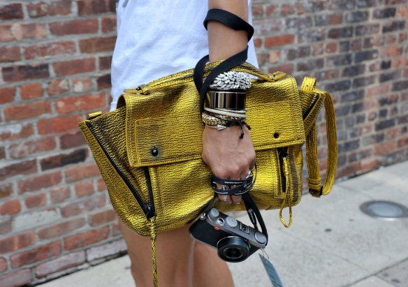 New-York-Fashion-Week-Street-Style-Spring-2013-521