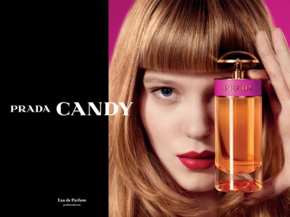 Prada-Candy-fragrance-615x461