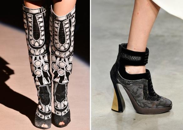 sapatos-inverno-2014