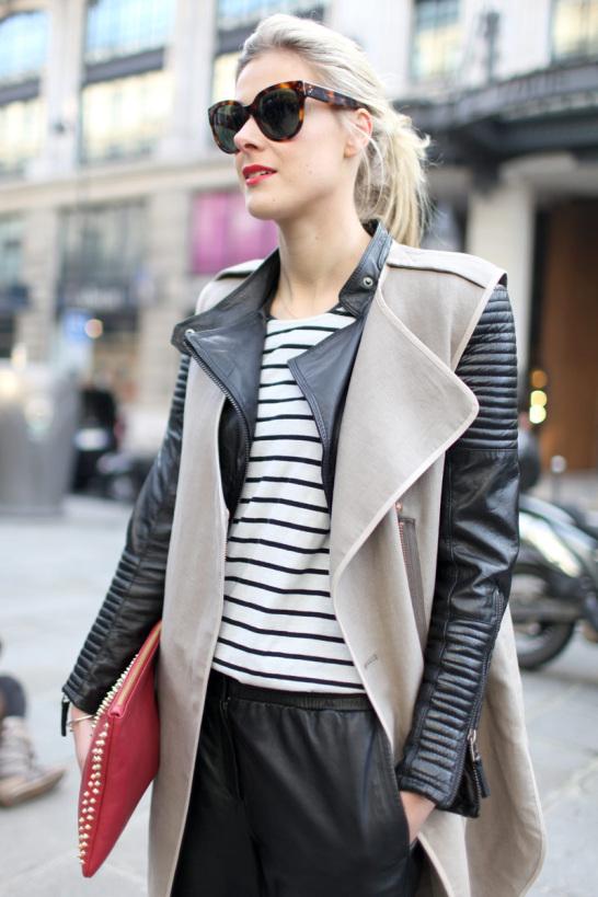 street_style_en_primavera_en_paris_526998355_800x1200