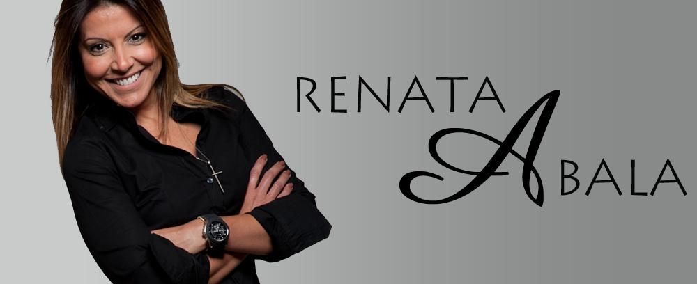 Renata Bala