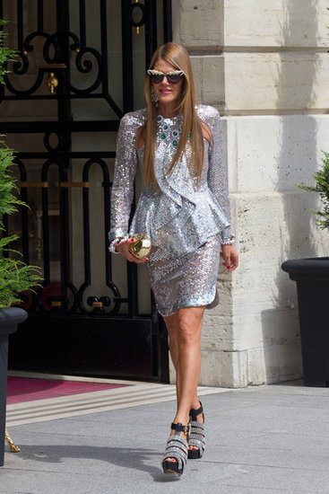 anna-dello-russo-at-the-place-vendome-in-paris