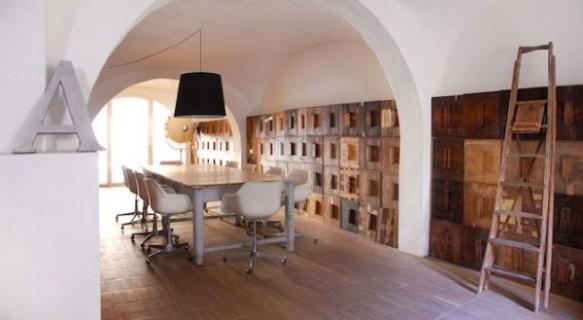 box-house-b-arch-architettura-2-600x329