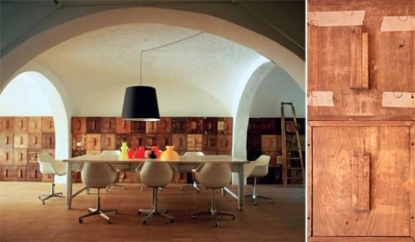 box-house-b-arch-architettura-600x350