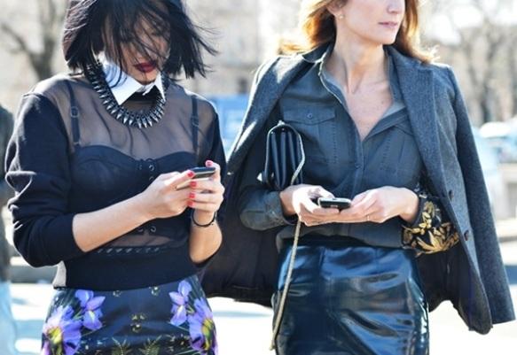 estilo-truque-de-estilo-jaqueta-nos-ombros-casacos-nos-ombros-transparência1