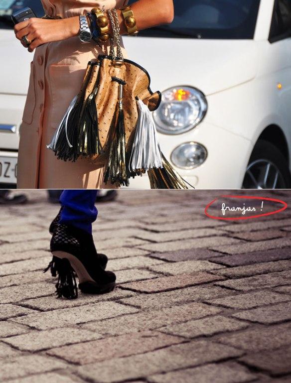 franjas-estilo-nas-ruas