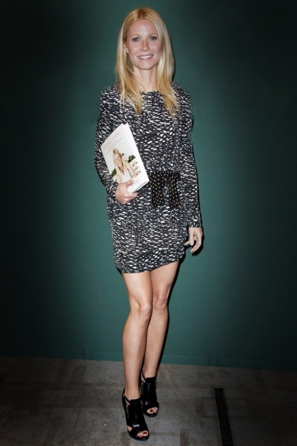 gwyneth_paltrow_en_isabel_marant_5569_north_627x-1-615x922