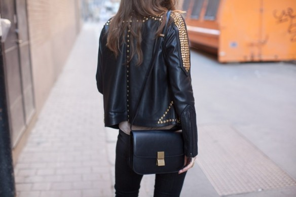 la-modella-mafia-Model-Off-Duty-studs-and-celine-bag