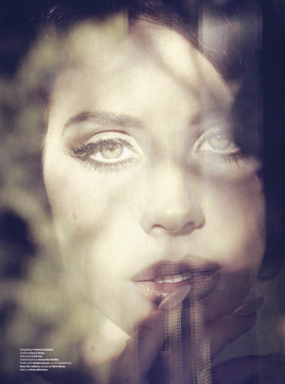 Lana-Del-Rey-2013-Obsession-Cover-2