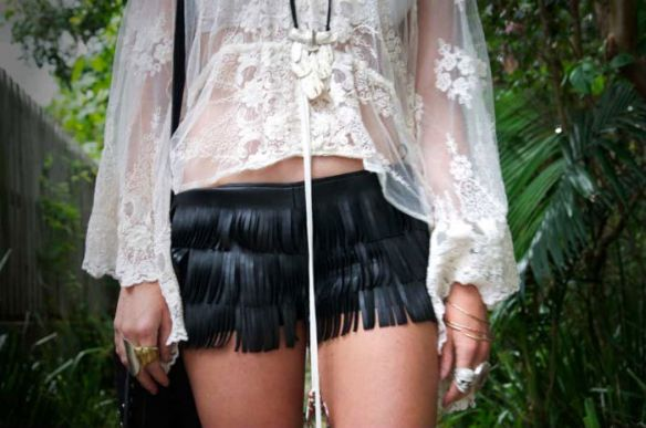leather-fringe_Oracle-Fox1