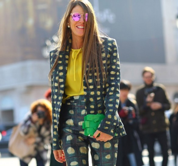 pfw-fw2013-street-style-day6-11_200944459749anande-la-russo-e1365036176741-642x600