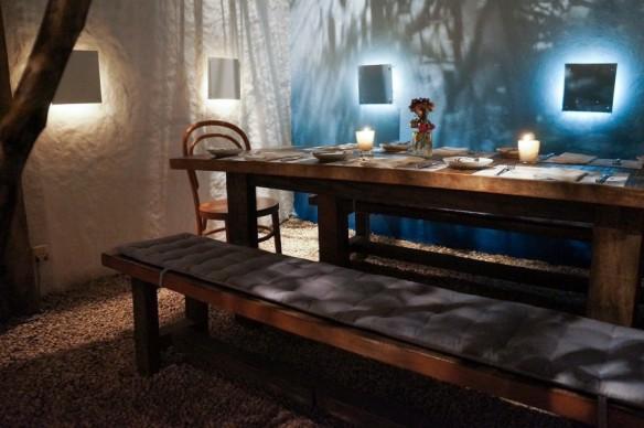 restaurante-mani-1-900x598