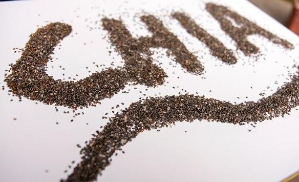 rj-1-kg-sementes-de-chia-semente-100-pura-e-limpa_MLB-F-3558638715_122012