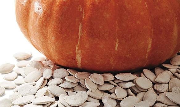 semente-de-abobora-23741
