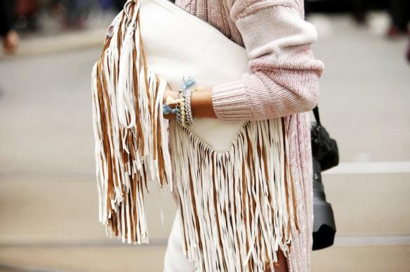 stylo_nosso_looks__franjas_street_style_milan_fashion_week_14