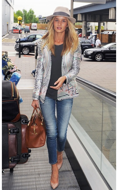 09-best-dressed-rosie-huntington-whitely_162234513377.jpg_bestdressed_item