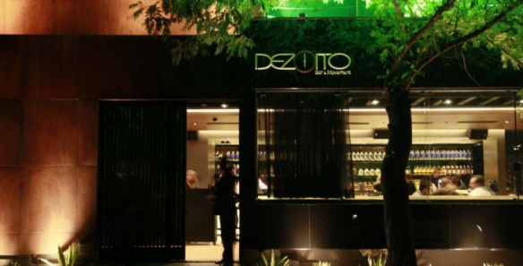 bar-dezoito-foto-destaque-726x370