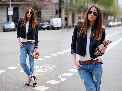 bugs-street-style-jeans-46.jpg?w=500