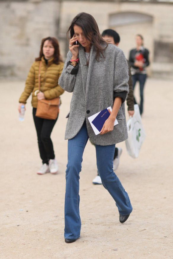 la-modella-mafia-fashion-editor-street-style-Spring-2013-Fashion-Week-Géraldine-Saglio-6