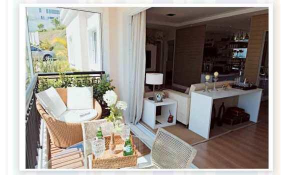 Varandas-de-apartamento-decoradas-Fotos-e-dicas-3