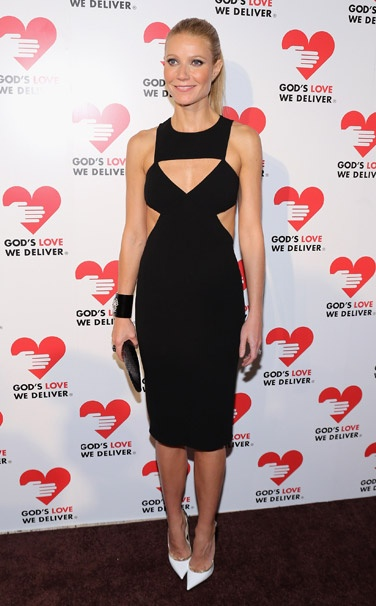 04-best-dressed-101912-gwyneth-paltrow_152233332608.jpg_bestdressed_item