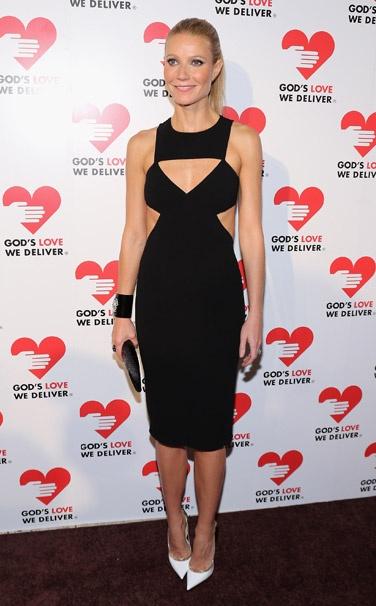 04-best-dressed-101912-gwyneth-paltrow_152233332608.jpg_bestdressed_item