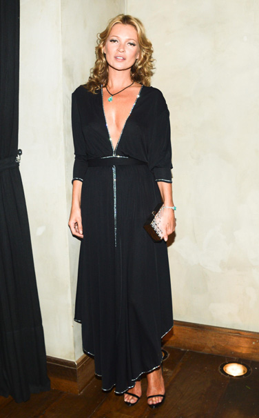 06-best-dressed-Kate-Moss_133636720668.jpg_bestdressed_item