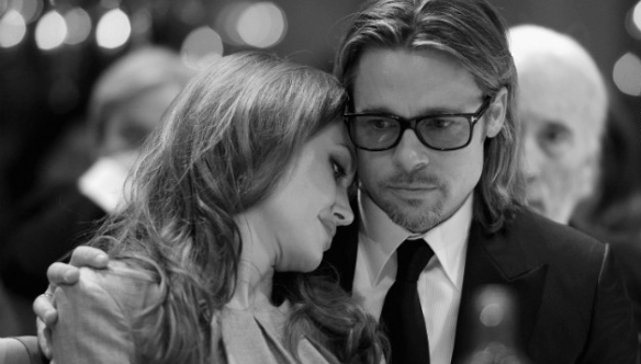 130213095415-power-couples-angelina-jolie-and-brad-pitt-horizontal-gallery