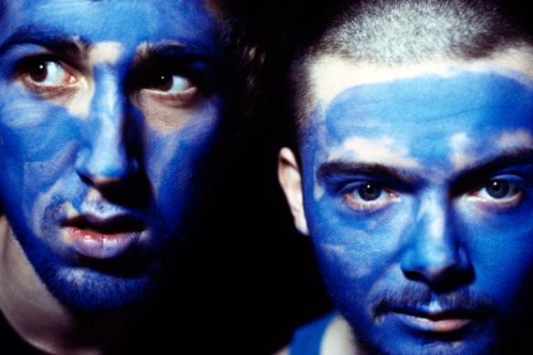 130510-daft-punk-blue