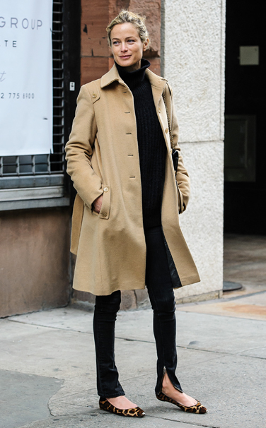 9-best-dressed-carolyn-murphy_160244588181.jpg_bestdressed_item