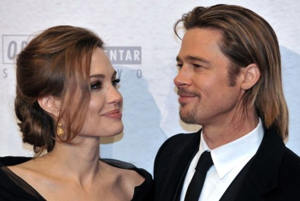 cn_image.size_.brad-pitt-angelina-jolie-marry-rumors
