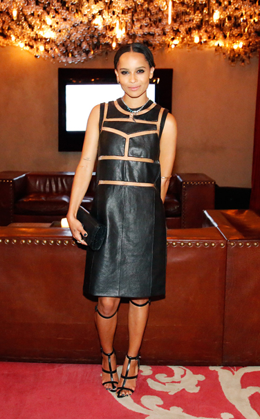 img-03bestdressedzoekravitz_152727495183.jpg_bestdressed_item