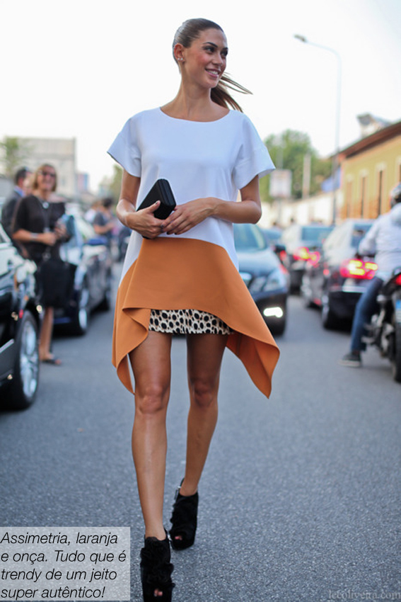 laranja-onc3a7a-street-style-styleupdate-tendencia