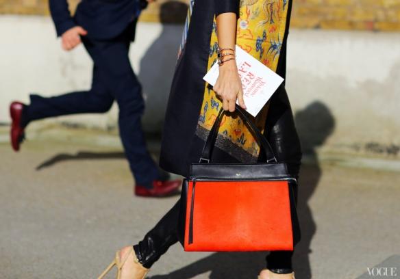 london-fashion-week-fall-2013-street-styles-10
