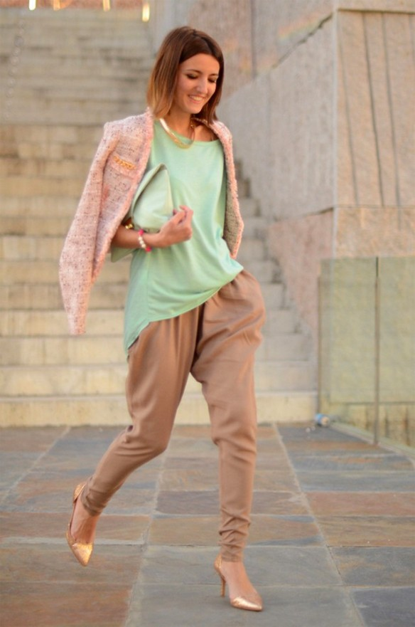 mint-green-clothing-3