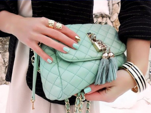 mint-green-clothing-4