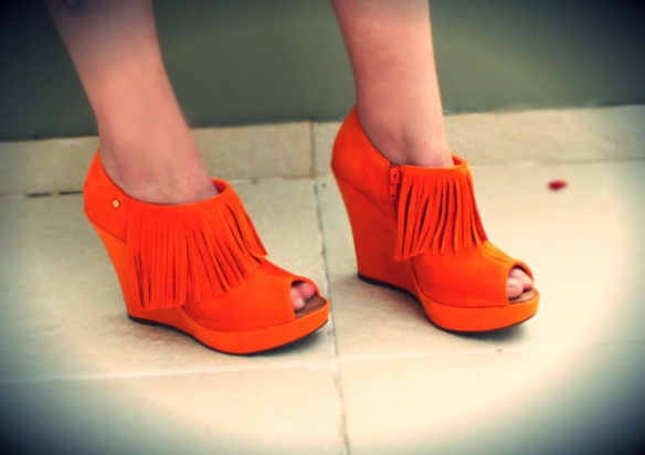peep-boots-rock-lily-ok