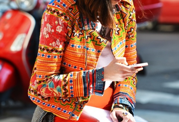 street-style-print-jackets-2