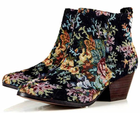 Tapestry_boots_by_Topshop1