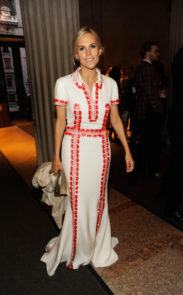 01-best-dressed-tory-burch_121105415444.jpg_bestdressed_item