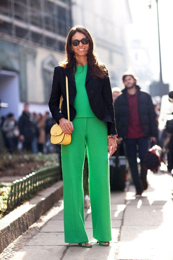 9-street-style-green