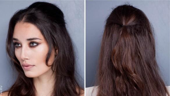 cabelo_meio_preso_animale_principal_2